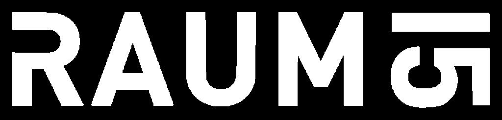 raum-15-logo-weiß