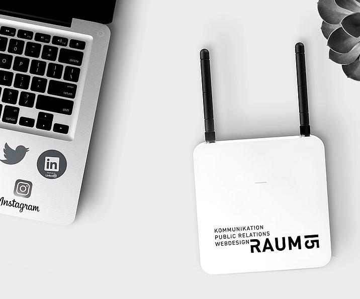 raum15-news-digitale-kommunikation