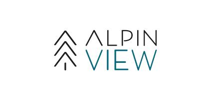 raum15-partner-und-kunden-alpin-view