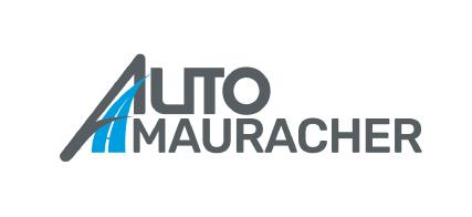 raum15-partner-und-kunden-auto-mauracher