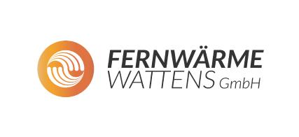 raum15-partner-und-kunden-fernwaerme-wattens