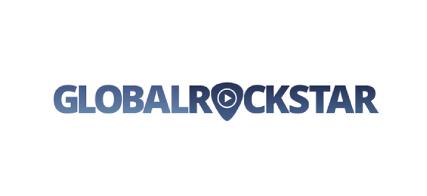 raum15-partner-und-kunden-globalrockstar