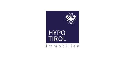 raum15-partner-und-kunden-hypo