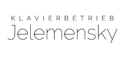 raum15-partner-und-kunden-jelemensky