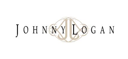 raum15-partner-und-kunden-johnny-logan