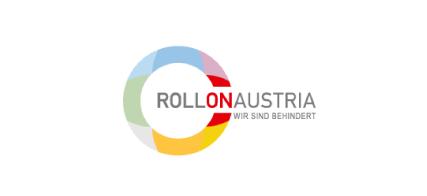 raum15-partner-und-kunden-roll-on-austria