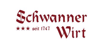 raum15-partner-und-kunden-schwanner-wirt